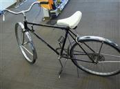 SCHWINN BICYCLE COLLEGIATE